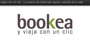 bookea-300x140